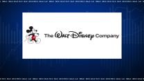 """Star Wars """"Force"""" Will Drive Shares of Disney Higher"""