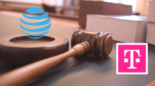 Investor Lawsuit Brought Against AT&T, T-Mobile for SIM Swapping Hacks