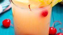 30 Big-Batch Summer Cocktail Recipes