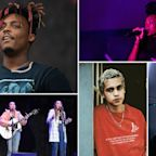 Summer Walker, Juice WRLD, 'F— 2020'  and More in the Top Songs of the Week