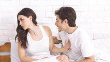 I need advice: I feel betrayed by my husband; should I leave him?