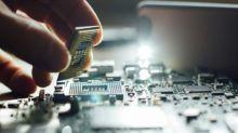 NVIDIA bereitet sich auf weniger Kryptomining vor
