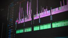 These amazing audio deepfakes showcase progress of A.I. speech synthesis