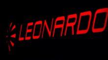 Contratto da 317 mln sterline a Bae system, Leonardo per radar Typhoon della RAF
