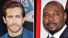 Netflix Lands Jake Gyllenhaal-Antoine Fuqua Package 'The Guilty' In $30 Million WW Deal