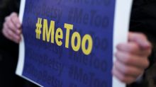 All India Radio Official Accused of Sexual Harassment by 9 Women Employees, Demoted from His Position