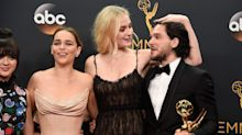 Sophie Turner and Kit Harington Just Absolutely Slammed That 'GoT' Remake Petition