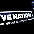 Top Endeavor execs leave Live Nation board under antitrust pressure