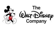 Radio Disney to Shut Down as Disney Undergoes New Round of Layoffs