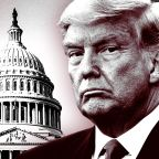 House impeaches Trump again