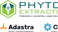 Phyto Extractions(TM) Engages Independent Trading Group Inc. for Market-Making