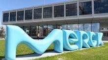 Merck steht kurz vor milliardenschwerem Sparten-Verkauf an US-Konzern