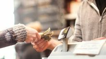 4 Days Left To Cash In On Office Depot Inc (NASDAQ:ODP) Dividend,