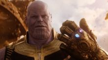 Why Thanos was decapitated after just 15 minutes of 'Avengers: Endgame'