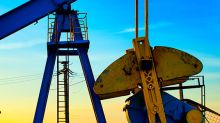 Is It Too Late To Buy Halliburton Company (NYSE:HAL)?