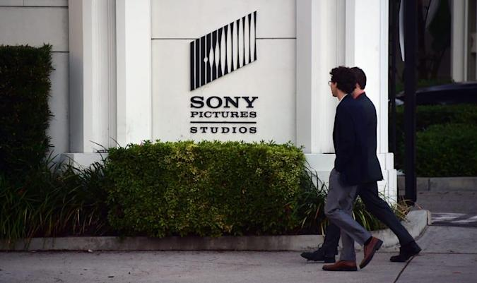 Sony Pictures hack: the whole story