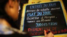 EU allergy rules to kill off restaurant innovation?