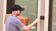 Retailers (not just Amazon and Walmart) can unlock your front door now — if you let them