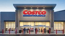 Shareholders Of Costco Wholesale (NASDAQ:COST) Must Be Happy With Their 182% Total Return