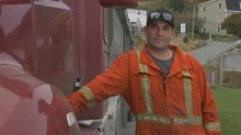 'It just came to a screeching halt': Workers shed by oil industry feel sting of $1.84B deficit