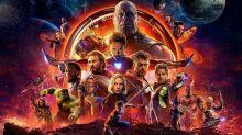 'Avengers: Endgame' has already leaked on torrent sites
