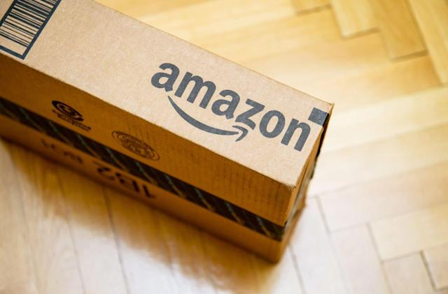 Amazon expands influencer program to Twitter and Instagram 'stars'