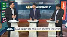 Analysts' View On Buzzing Stocks Like L&T Infotech, Emami, Insurance stocks & More On Hot Money With Agam Vakil