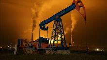 WTI Crude Oil Daily Analysis – December 11, 2017