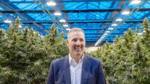 Cannabis stocks mixed after landmark hearing on U.S. laws, CannTrust slammed afresh