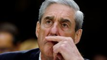 Under heavy fire from Trump, Mueller soldiered on in Russia probe