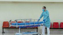 Coronavirus, Nursind Piemonte chiede commissione di inchiesta