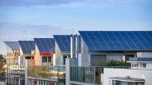 Will Bitcoin Boost U.S. Utilities, Renewable Energy Developers?