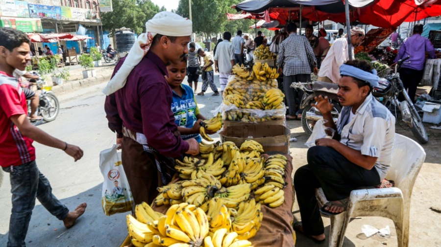 Yémen: les armes parlent toujours à Hodeida malgré la trêve