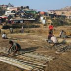 U.N. urges rethink of Rohingya repatriations to ensure safeguards