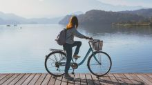 Cyclotourisme : comment s'y mettre ?