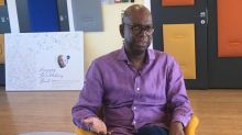 Kenya's Safaricom's overdraft service exceeds expectations: CEO