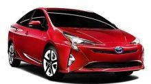 銷售優預期!日系車5月美國銷量減幅狂縮、相關股大漲