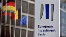 EIB approves financing for Sweden's Northvolt battery plant