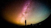 Descoberto grupo de estrelas na Via Láctea que não nasceram em nossa galáxia