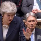 What is Tuesday's Brexit vote about and why is it so divisive?