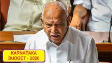 Karnataka Budget 2020: Will CM Yediyurappa make it mandatory for his MLA, MLCs to adopt govt schools