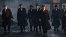The Real History Behind 'Peaky Blinders' Season 5