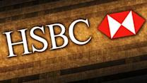 Sen. Levin outlines HSBC laundering charges