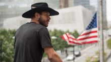 From fighting to unionizing, Donald 'Cowboy' Cerrone is a trailblazer