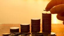 Risparmio gestito: i titoli buy dopo la raccolta di agosto