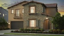 KB Home Announces the Grand Opening of Genoa at Orchard Hills in Irvine