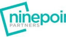 Ninepoint Announces Completion of Conversion of Bitcoin Trust Into Ninepoint Bitcoin ETF