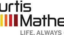 Curtis Mathes to Present a Live Webinar for Cannabis Science & Technology