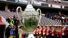 Coupe de France - Les ultras du PSG boycottent la finale