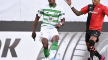 Foot - Transferts - Transferts: Boli Bolingoli (Celtic Glasgow) prêté à Istanbul Basaksehir
